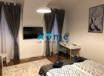 rent-apartment-zagreb_Copy1