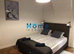 rent-apartment-zagreb_Copy2