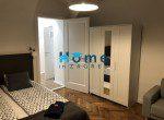 rent-apartment-zagreb_Copy3